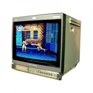 Olympus OEV203 20 Inch Color Video endoscopy monitor