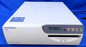 Olympus OEP-3 Color Video Printer