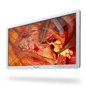 Panasonic EJ-MLA26U (EJMLA26U) 26 inch IPS-Pro LED HD Medical LCD Monitor