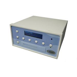 Perkins MDVDR-100 PKP-02431-007 DVD Recorder