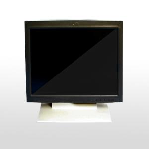 Philips 18 inch LCD MONO M. MML1822PER  (9919 320 51112) Display