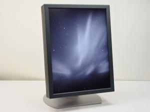 Siemens SMD21300D LCD Display