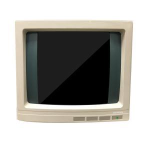 Siemens DSC1703DCV 17 Inch LCD Monitor