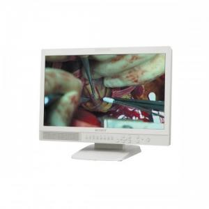 Sony LMD-2110MD (LMD2110MD) 21 inch HD Medical Grade Display Monitor