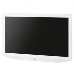 Sony LMD-2435MD 24 Inch Full HD Medical LCD Monitor