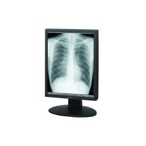 Sony LMD-DM20 2MP Grayscale Radiology Display