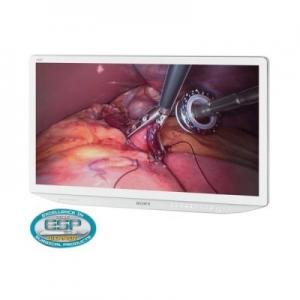 Sony LMD-X310MD (LMDX310MD) 31 Inch 4K Full HD Surgical Display Monitor