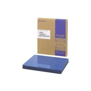 Sony UPT512BL 10x12 Blue Thermal Film