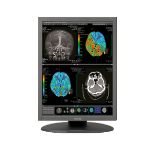 TOTOKU CCL256i2 2MP 21.3 inch Medical Color LCD Display
