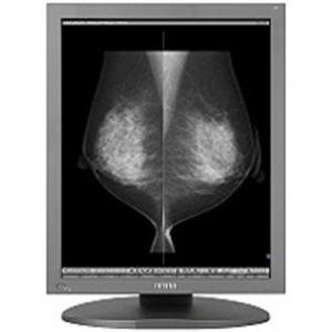 TOTOKU ME551i2 5MP 21.3 inch Grayscale Mammography Display