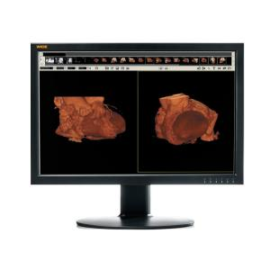WIDE CL24 2.3MP 24 inch AM TFT IPS Color LCD Panel Display Screen