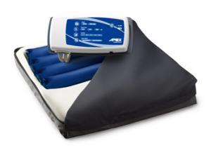 Seat Cushions Combo 100 Plus