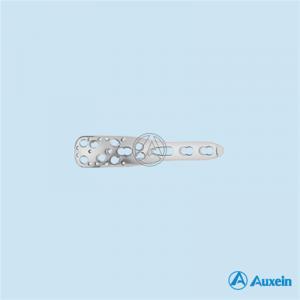 PHEELOS---3.5mm-Wise-Lock-Proximal-Humerus-Plate