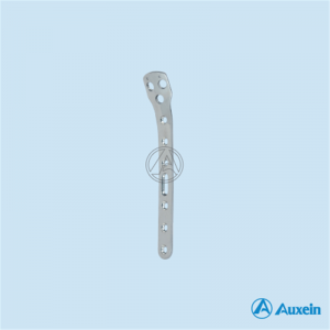 4.5mm-Proximal-Tibia-Medial-Plate