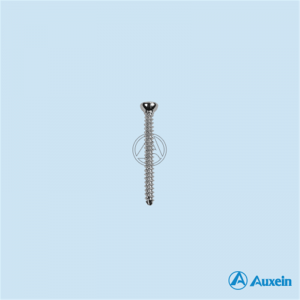 2.7-mm-Cortical-Screw,-Self-Tapping