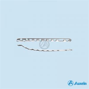 3.5mm-Wise-Lock-Metaphyseal-Plate-For-Distal-Medial-Tibia