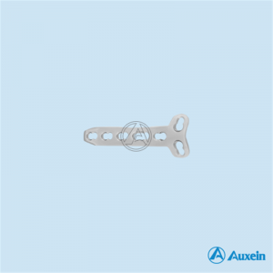 4.5-5.0mm-Wise-Lock-T-Plate
