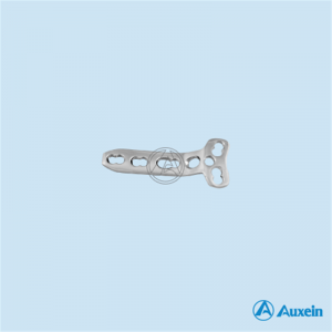 4.5-5.0mm-Wise-Lock-T-Buttress-Plates