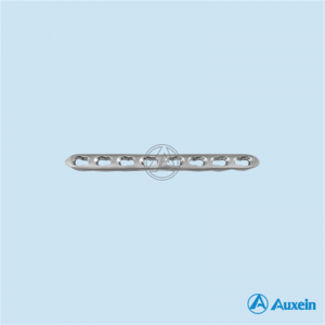 4.5-5.0mm-Wise-Lock-Narrow-Dynamic-Compression-Plate-with-LC-under-cuts