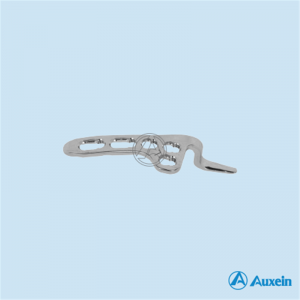 3.5mm-Wise-Lock-Clavicle-Hook-Plate
