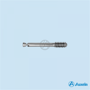 DHS-DCS-Screw,-Dia-12.5mm-(with-Compression-Screw)