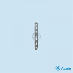 2.4mm-Wise-Lock-Distal-Radius-Dorsal-Plate,-Straight