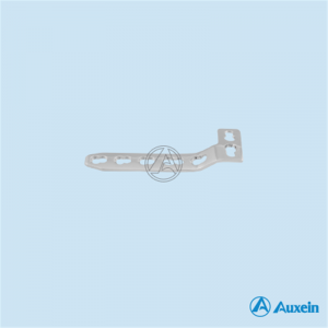 4.5-5.0mm-Wise-Lock-L-Buttress-Plate