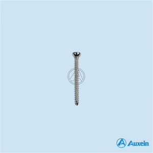 2.4-mm-Cortical-Screw,-Self-Tapping