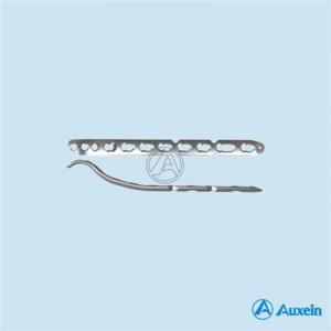3.5mm-Wise-Lock-Metaphyseal-Plate-for-Distal-Medial-Humerus