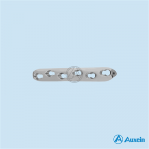 4.5-5.0mm-Wise-Lock-Broad-Dynamic-Compression-Plate-with-LC-under-cuts