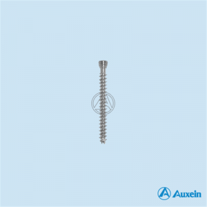 7.3mm-Wise-Lock-Cannulated-Screw- Self-Tapping,-Full-Thread