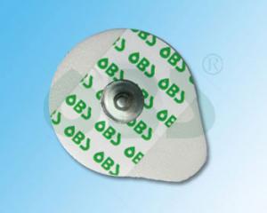 ECG Monitoring Electrode