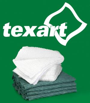 Texart