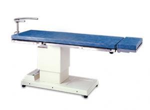 Gynecology Table EG-822+