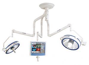 Halogen Surgical Light - Dr. Lite Series