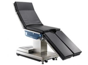 Surgical Tables - Dr. MAX 7000S Series