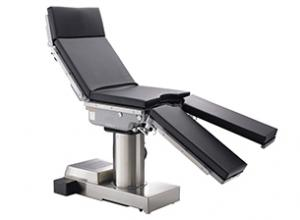 Surgical Tables NOVEL NOT-5600 Series