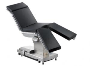 Surgical Tables - TriMax 650NS Series