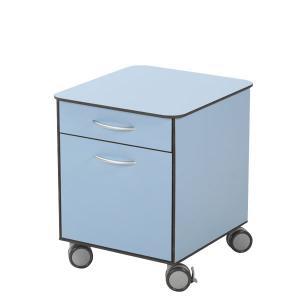 """Bedside cabinet """"WK I-N"""""""