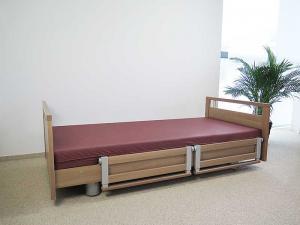 "Sensor mattress ""Kognimat"""
