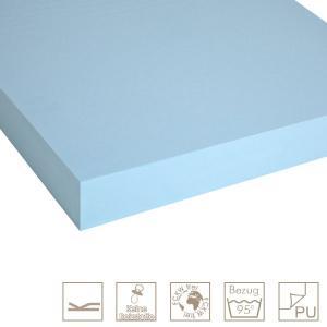 Softline special mattress