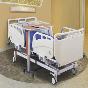 5-Function Electric Hospital Bed -BT605EPZ