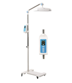Phototherapy BT400