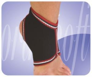 OS1501 Simple Foot Bracelet