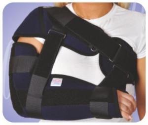 Stimson Bandage