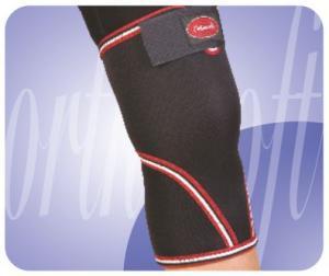 OS1402 Standard (Simple) Knee