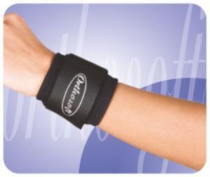 OS1204 Wrist Support (Bracelet)