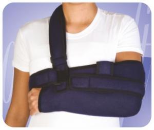 OS2201 Arm Strap