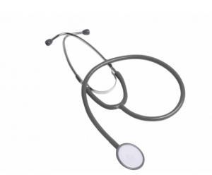 S-10 Stethoscope