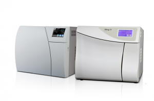 Bench-Top Steam Sterilizers - Sting 11 B Family